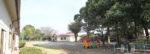 関宿幼稚園まで車で12分
