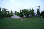 南栄町第1近隣公園まで徒歩13分