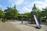 三本木緑地公園まで徒歩9分(役700m)(周辺)