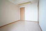 【洋室】約5.2帖の洋室(洋室)