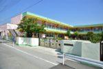 加須幼稚園まで徒歩2分(周辺)