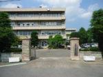 昭和中学校まで徒歩17分(周辺)