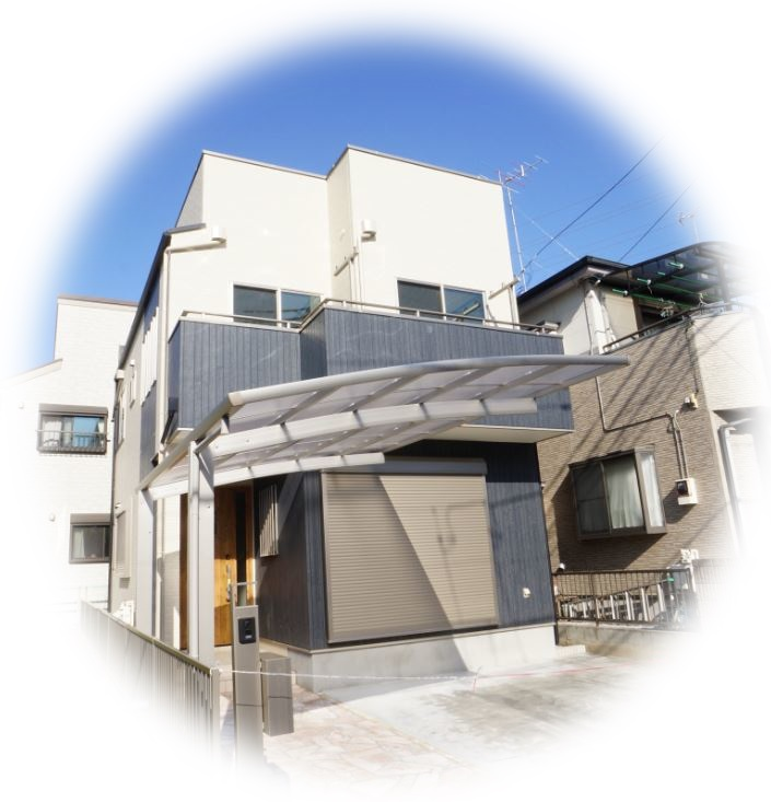 image-convert_cman_jp_20181026170237..jpg