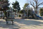 谷原第一公園まで徒歩6分(周辺)