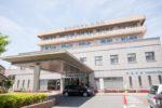 春日部中央総合病院まで徒歩10分(周辺)