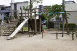 蒲生公園まで徒歩4分(周辺)